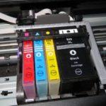 Alternative Druckerpatronen